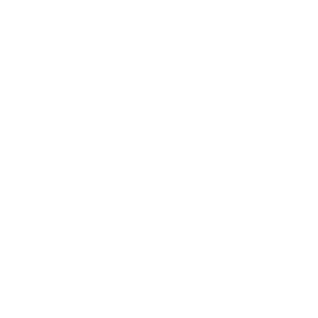 Ofsted_Good_GP_White