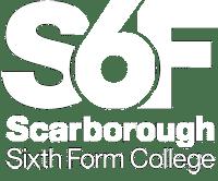 S6F Logo