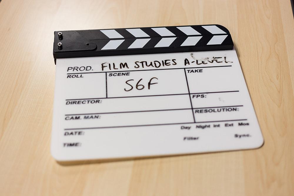 Film_1000a