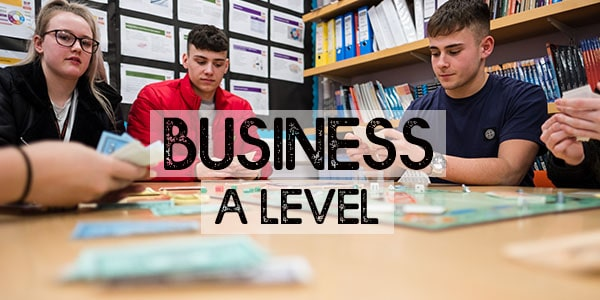 Business A Level_Preview