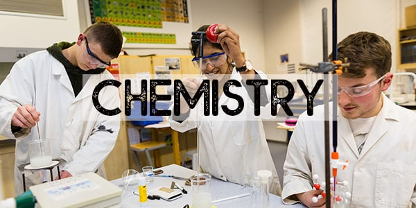 Chemistry_Preview