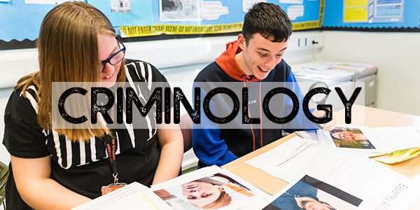Criminology_Preview