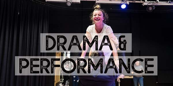 Drama_Preview