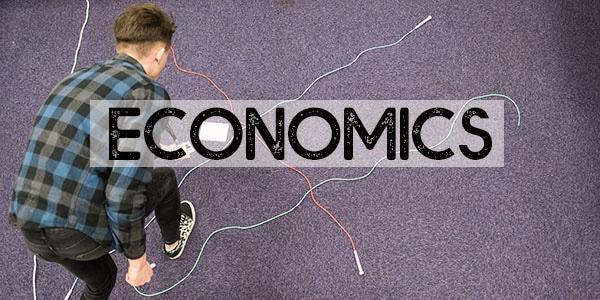 Economics_Preview