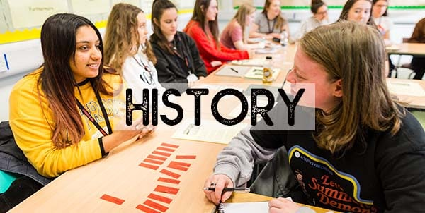 History_Preview