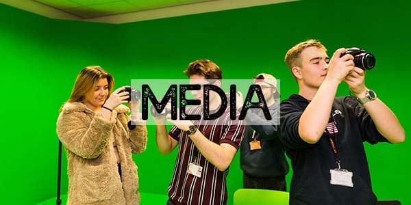Media_Preview