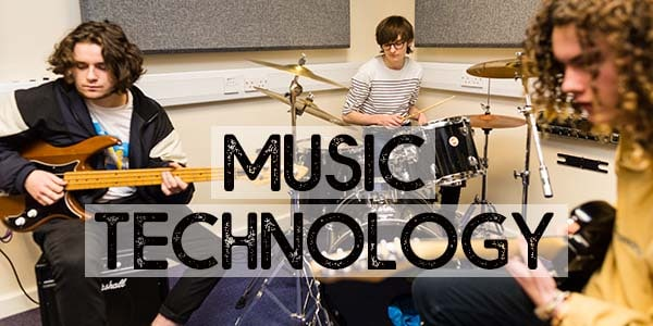 Music Tech1_Preview