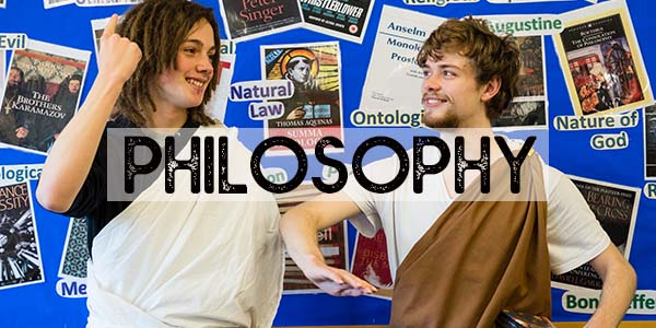 Philosophy_Preview