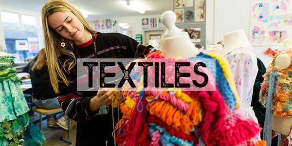 Textiles_Preview