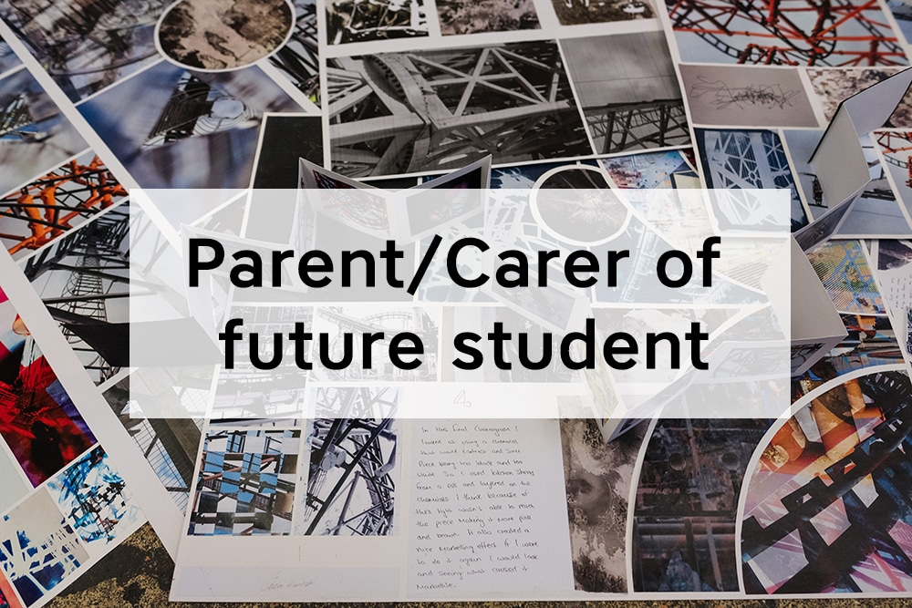 Parents of future students2