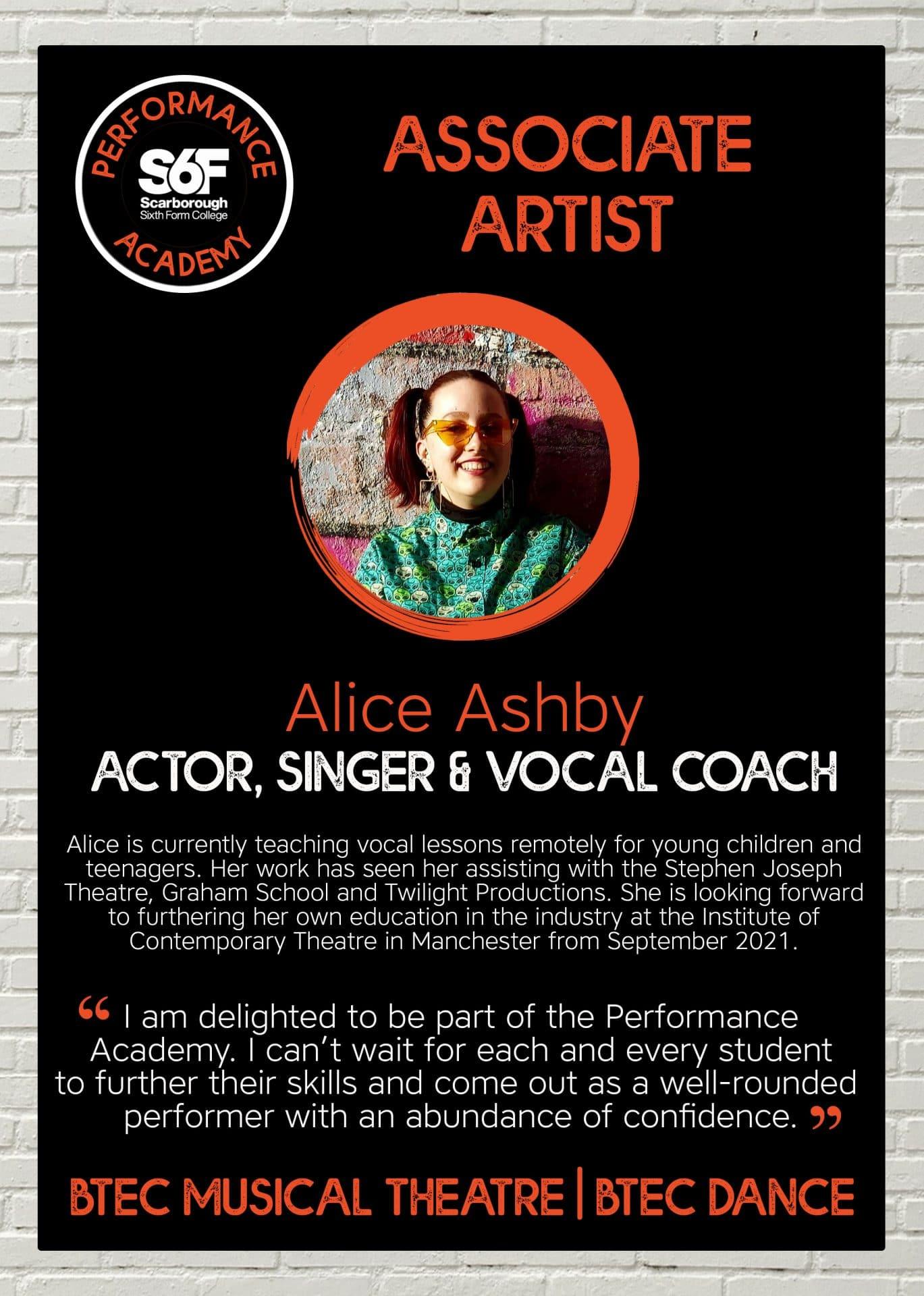 PA Associate Artist_Alice Ashby