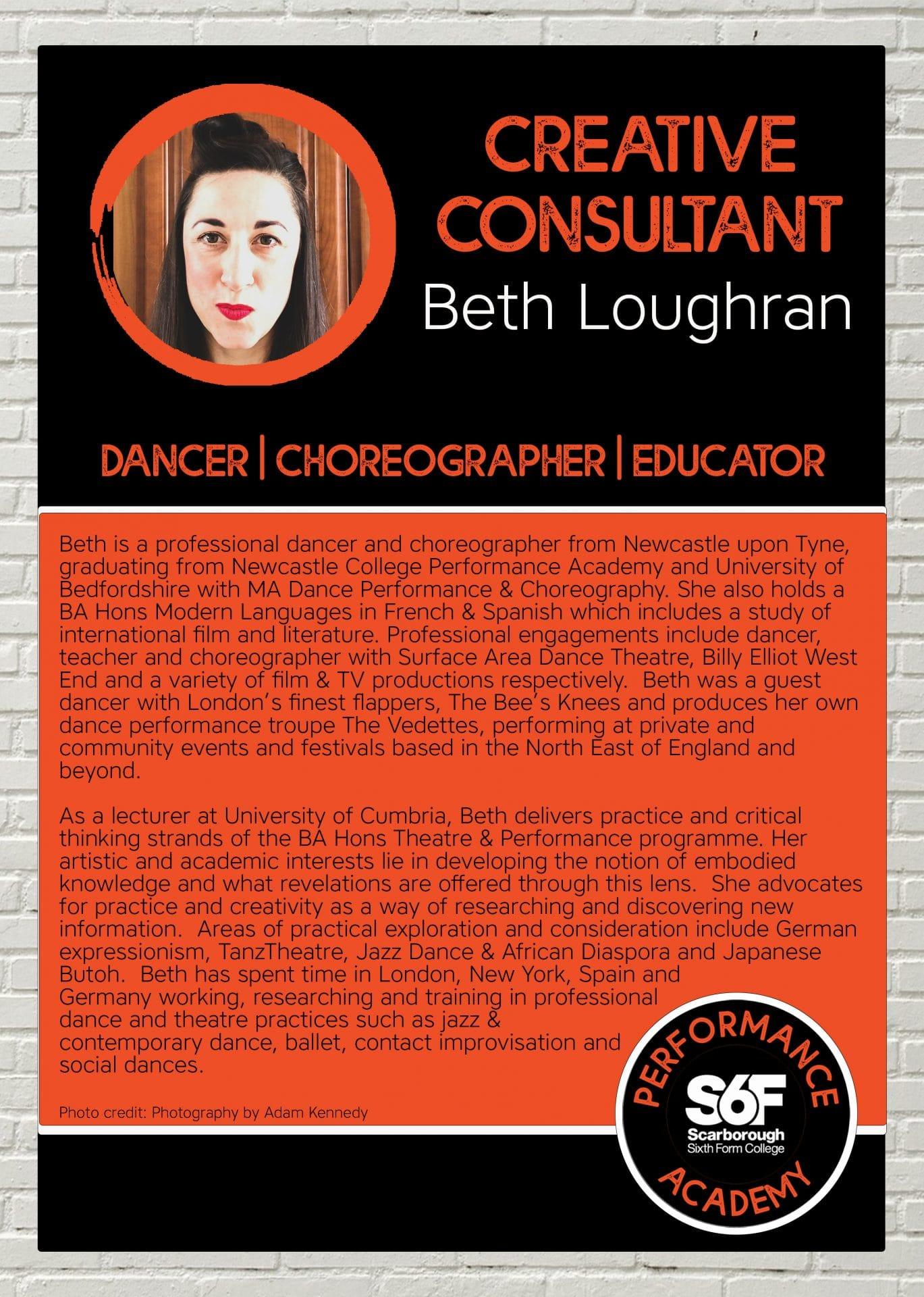 PA Creative Consultant_Beth Loughlan copy
