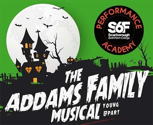 S6F_AddamsFamily_Flyer copy