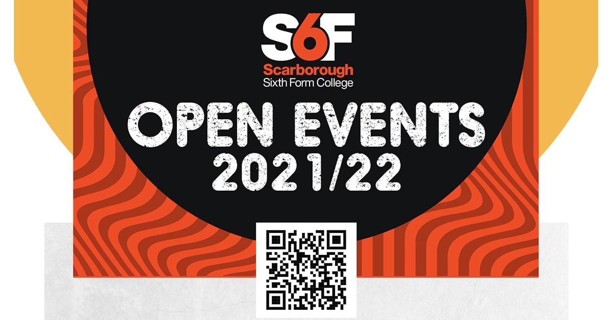 Open Event web notification