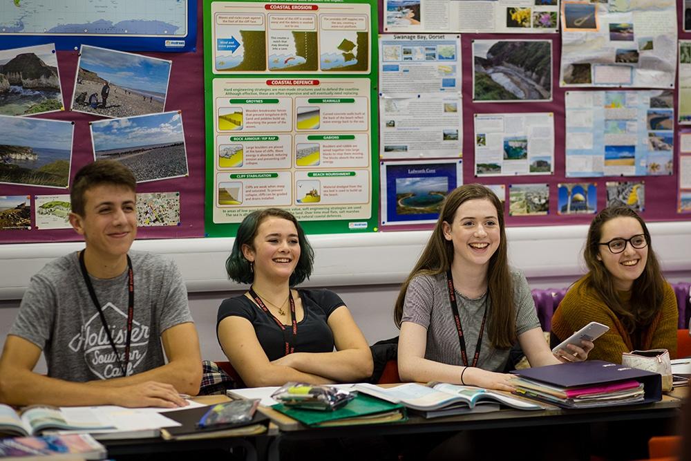 Scarborough_6th_Form_College_2017-310_1000
