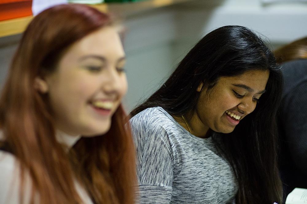 Scarborough_6th_Form_College_2017-574_1000